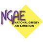 National Greely Art Exhibition 2016